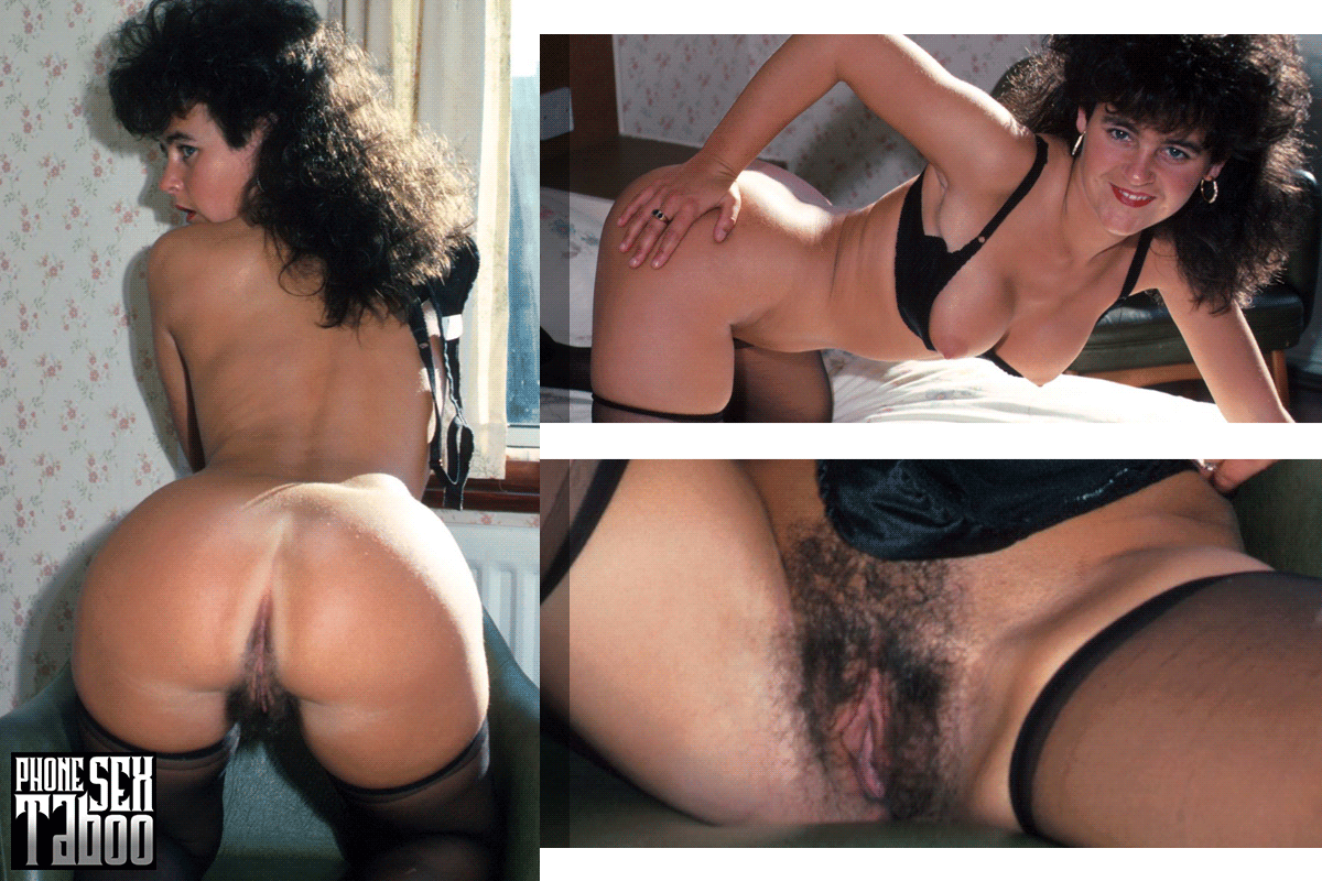 Erotic Hairy Pussy Sex Chat